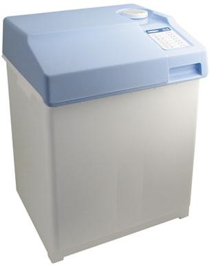 poids machine a laver contre poids 6 kg machine laver. Black Bedroom Furniture Sets. Home Design Ideas