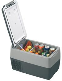 Ventilateur 12 volt pour camping car