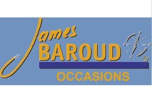 OCCASIONS JAMES BAROUD -Tentes de toit James Baroud d'occasion et neuf