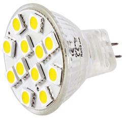 AMPOULES A LED -AMPOULE 12V -AMPOULES CAMPING CAR ET BATEAUX