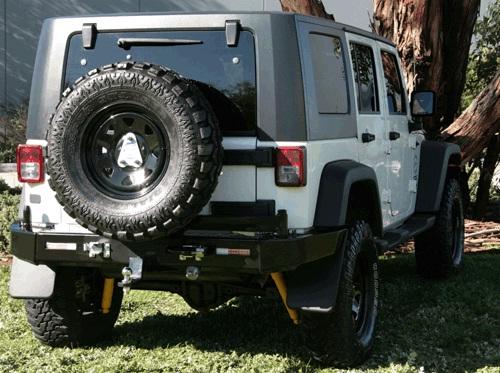 jeep wrangler jkpare chocs accessoires rando equipement. Black Bedroom Furniture Sets. Home Design Ideas