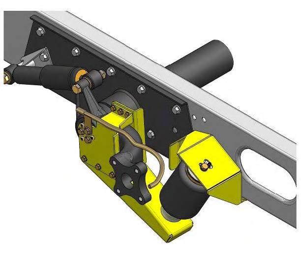 al ko x250 suspension pneumatique auxiliaire essieu standard accessoires rando equipement. Black Bedroom Furniture Sets. Home Design Ideas