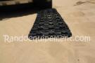 TAPIS DE TRACTION X-TRAX (PAIRE) Plaque � sable
