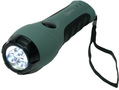 LAMPES TORCHES - CAMPING - BATEAU - 4X4 - CAMPING CAR- lampe torche camping