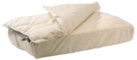 filet de securite protection camping car bateau filet de protection tous nos produits 4x4. Black Bedroom Furniture Sets. Home Design Ideas