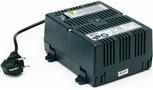 CHARGEUR DE BATTERIE - Chargeur de batterie 4X4 CAMPING CAR BATEAU QUAD