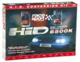 KIT PHARE HID XENON - AMPOULES HID