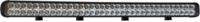 BARRE � LED DOUBLES - X�NON 81,28CM - PHARES 4x4 ET VOITURES