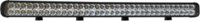 BARRE � LED SIMPLES - X�NON 81,28CM - PHARES 4x4 ET VOITURES