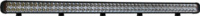 BARRE � LED SIMPLES - X�NON 132,08CM - PHARES 4x4 ET VOITURES