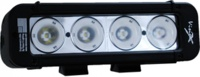 BARRES LED � EVOPRIME � LONGUEUR: 19.8 CM VISION X XIL-EP420/440