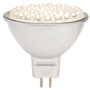 x AMPOULE 48 LEDS MR16 12V