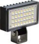 FEUX LED ARRIERES BLEU A 32 LED