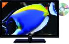 DECODEUR HD TNT SATELLITE