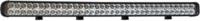 BARRE � LED DOUBLES - X�NON 106,68CM - PHARES 4x4 ET VOITURES