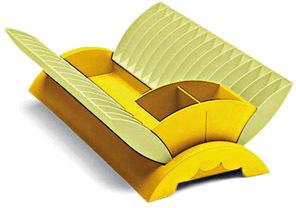 egouttoir a vaisselle camping car bateau gouttoir vaisselle promo tous nos produits 4x4. Black Bedroom Furniture Sets. Home Design Ideas