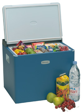 refrigerateurs portables trimixtes dometic camping car bateau tous nos produits 4x4 camping. Black Bedroom Furniture Sets. Home Design Ideas