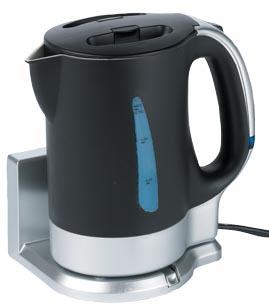 produit askliy car cup chauffage auto  v electrique bouilloire voitures coupes rechauffeur thermique a eau bouillante bouteille accessoires ml