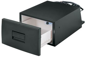 refrigerateur tiroir refrigerant waeco tous nos. Black Bedroom Furniture Sets. Home Design Ideas