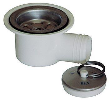 eviers tubes raccords bondes pour evier et lavabo siphons tous nos produits 4x4. Black Bedroom Furniture Sets. Home Design Ideas