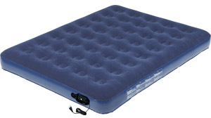 matelas gonflable matelas pneumatique matelas d. Black Bedroom Furniture Sets. Home Design Ideas