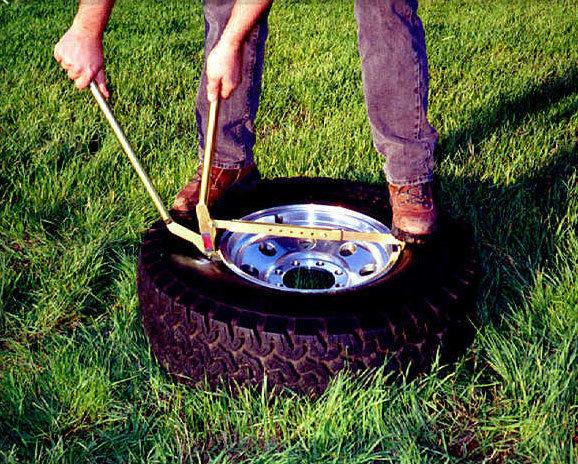 decolle pneus 39 39 tyrepliers 39 39 demonte pneu tous nos. Black Bedroom Furniture Sets. Home Design Ideas
