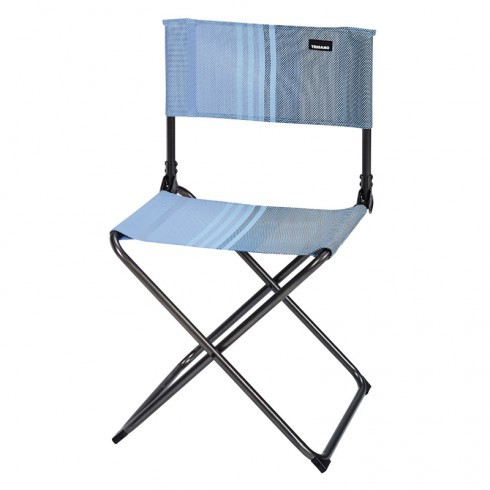 fauteuil pliant 39 39 metteur en scene 39 39 fauteuil pliant. Black Bedroom Furniture Sets. Home Design Ideas