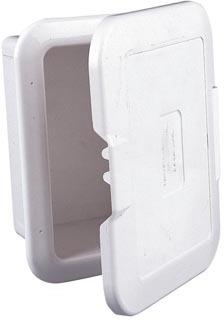 Boitier encastre accessoires rando equipement - Boitier electrique encastrable ...
