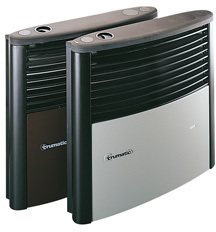 chauffage electrique pour 3002 5002 ultra heat accessoires rando equipement. Black Bedroom Furniture Sets. Home Design Ideas