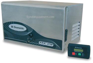 Groupe electrogene et accessoires tous nos produits 4x4 for Groupe electrogene insonorise pour camping car