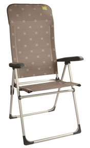 fauteuil tc66cm vert chine santa fe fauteuil pliant. Black Bedroom Furniture Sets. Home Design Ideas
