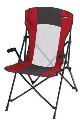 fauteuil maxi pop up fun grenadine lafuma accessoires rando equipement. Black Bedroom Furniture Sets. Home Design Ideas