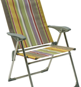 fauteuil cham 39 elips espagne lafuma accessoires rando equipement. Black Bedroom Furniture Sets. Home Design Ideas