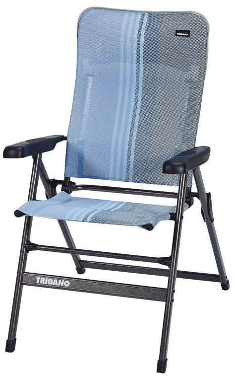 fauteuil rt fun kiwi lafuma accessoires rando equipement. Black Bedroom Furniture Sets. Home Design Ideas