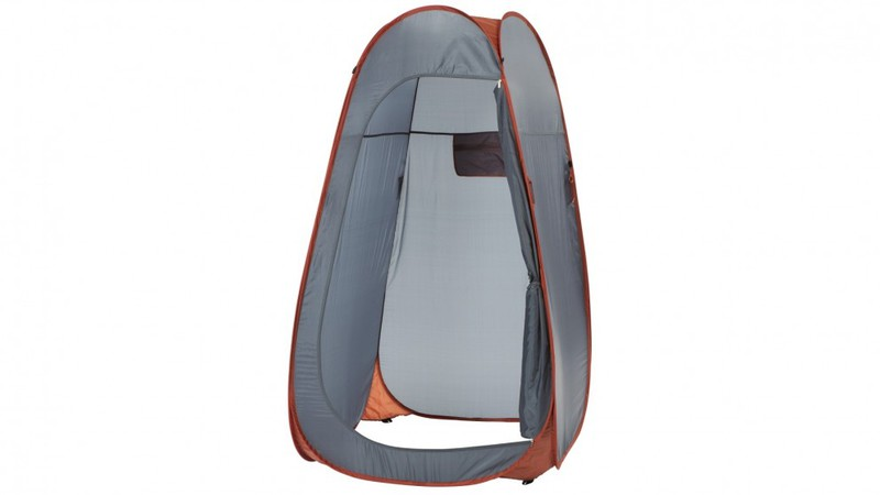Cabine de douche shelter modele classique 114 x 114 accessoires rando equipement - Cabine de douche pour caravane ...