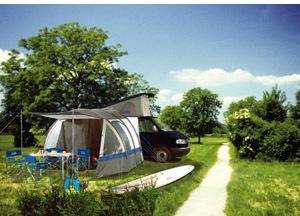 auvent pour camping car et 4 x4 tour action tente pare soleil store tous nos produits 4x4. Black Bedroom Furniture Sets. Home Design Ideas
