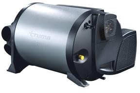 chauffe eau combi chauffage diesel gasoil electrique gaz tous nos produits 4x4 camping. Black Bedroom Furniture Sets. Home Design Ideas