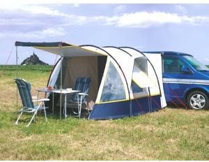 auvent 4x4 et camping car tour action accessoires rando equipement. Black Bedroom Furniture Sets. Home Design Ideas
