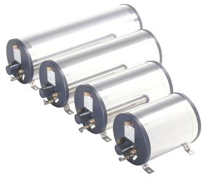 boiler 22 litres cylindrique 1200 w cuve inox accessoires rando equipement. Black Bedroom Furniture Sets. Home Design Ideas