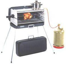 barbecue gaz 2 feux accessoires rando equipement. Black Bedroom Furniture Sets. Home Design Ideas