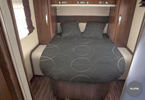 lit tout fait 80 190 ellipse accessoires rando equipement. Black Bedroom Furniture Sets. Home Design Ideas