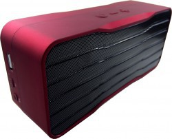 haut parleur bluetooth haut parleur tv haut parleur camping car moove accessoires rando. Black Bedroom Furniture Sets. Home Design Ideas