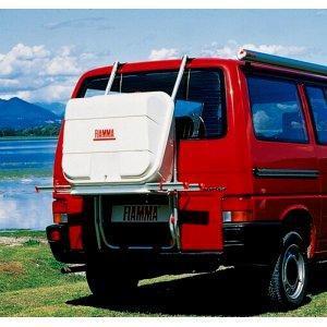 coffre ultra box 500l camping car coffre camping car accessoires rando equipement. Black Bedroom Furniture Sets. Home Design Ideas