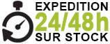 Expédition 24/48h