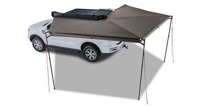 auvent-bivouac-4x4-240-accessoires-plein-air-store-outdoor-equipement