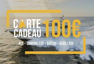 carte-cadeau-bon-cadeau-100-euros-accessoires-4x4-camping-car-bateau-quad-ssv-randoequipement_15-11-2019