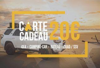 carte-cadeau-bon-cadeau-20-euros-accessoires-4x4-camping-car-bateau-quad-ssv-randoequipement_15-11-2019