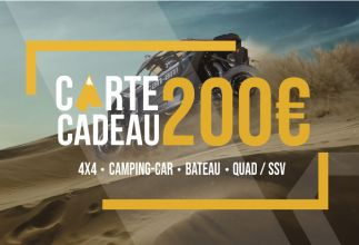 carte-cadeau-bon-cadeau-200-euros-accessoires-4x4-camping-car-bateau-quad-ssv-randoequipement_15-11-2019
