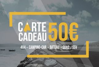 carte-cadeau-bon-cadeau-50-euros-accessoires-4x4-camping-car-bateau-quad-ssv-randoequipement
