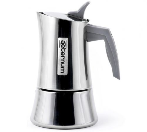 cafetiere-italienne-induction-cafe